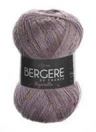 Bigarelle -  at Spun Yarn Shop - 1