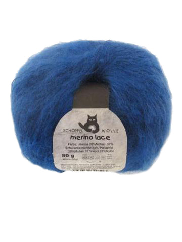 Merino Lace -  at Spun Yarn Shop - 1