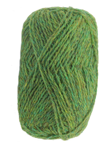 Spindrift -  at Spun Yarn Shop - 1