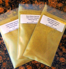highest quality kratom