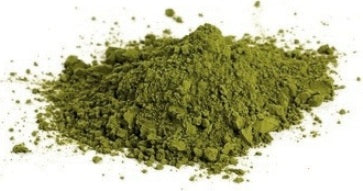 buying kratom online for the first time
