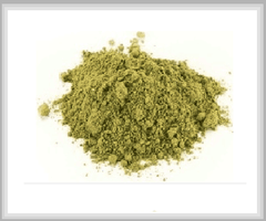 Kratom - Golden Samurai (Gold Vein Indo)