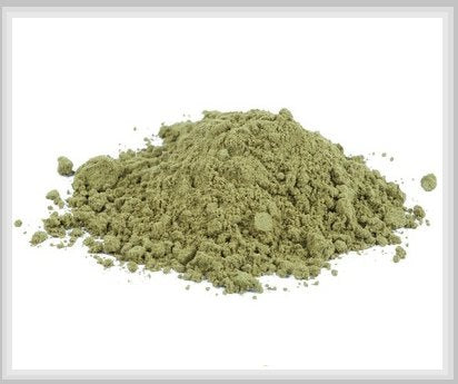 Kratom - Swift Samurai (White Maeng Da)