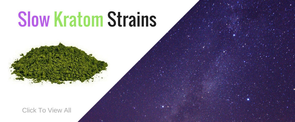 The Highest Quality Kratom For Sale - Buy Kratom in the USA