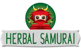 Herbal Samurai