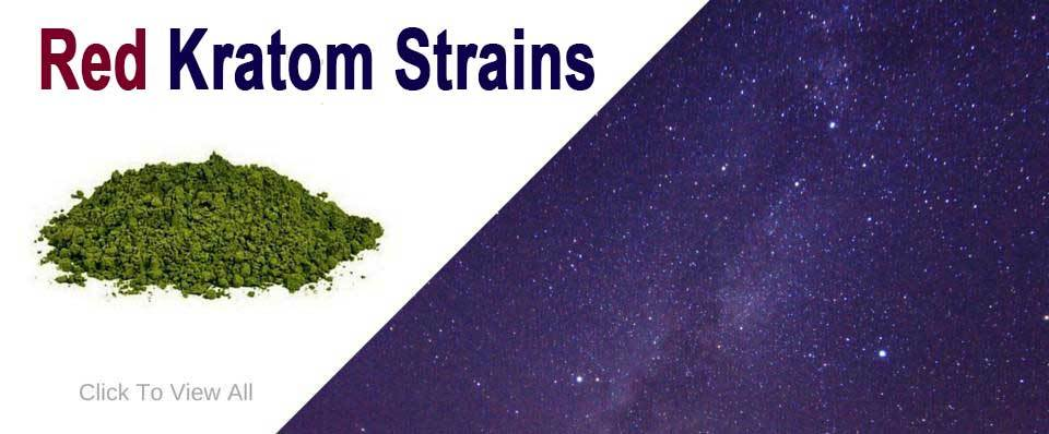 The Highest Quality Kratom For Sale - Buy Kratom Online