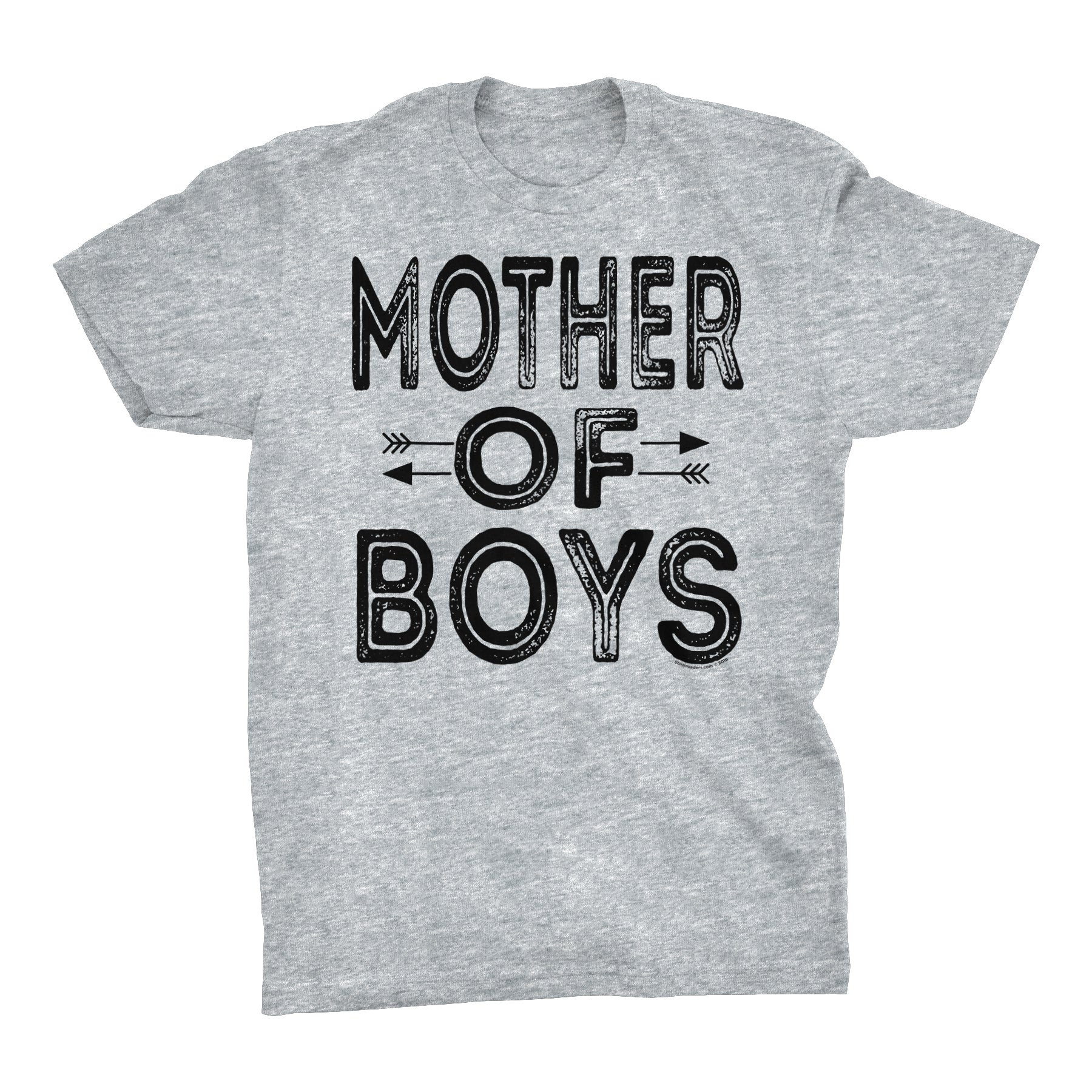 mother and son t shirts