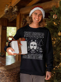 One Hell Of A Guy - Christmas Long Sleeve Shirt
