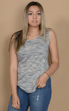 Featherlite Tank Top
