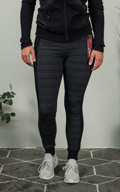 Fleck Hectic Active Leggings