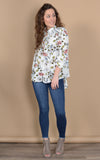 Venice Chick Blouse