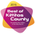 Best Of Kittias County 2015