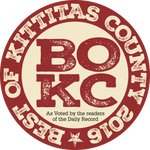 Best Of Kittias County 2016
