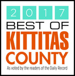 Best Of Kittias County 2017