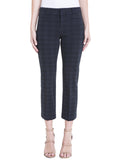 Liverpool Jeans Vera Cropped Trouser - The Red Toad Boutique