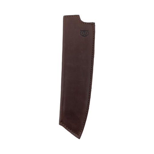 Chef Knife Sheath