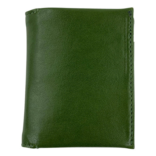 Fruit & Vegetable Leathers Legacy Card Wallet