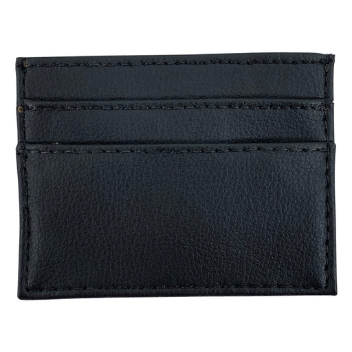 Fruit & Vegetable Leathers Slim Card Holder