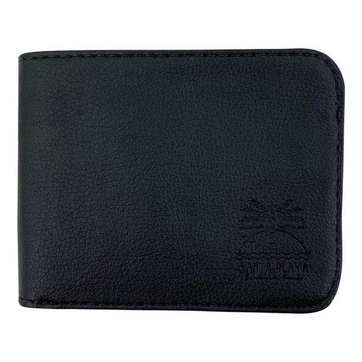 Fruit & Vegetable Leathers Night Wallet