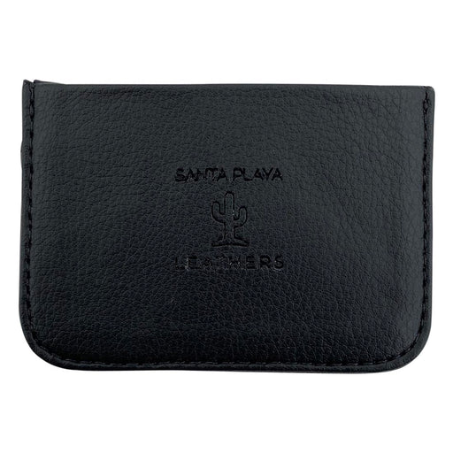 Fruit & Vegetable Leathers Card Sleeve