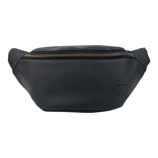 Fruit & Vegetable Leathers Fanny Pack