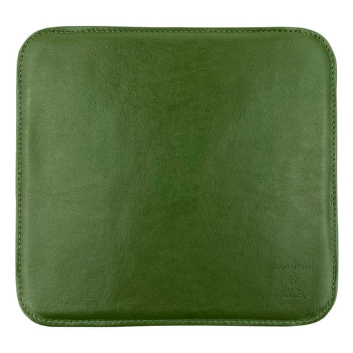 Fruit & Vegetable Leathers Mouse Pad
