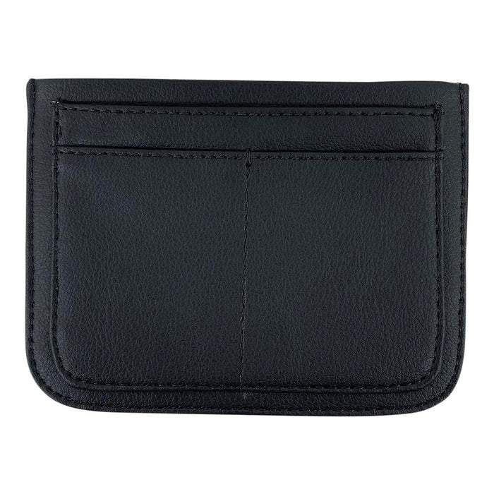 Fruit & Vegetable Leathers Passport Sleeve