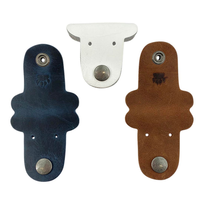 Multicolor Dog Cord Keeper (3 Pack)