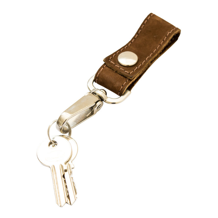 Key Chain Swivel Clasp