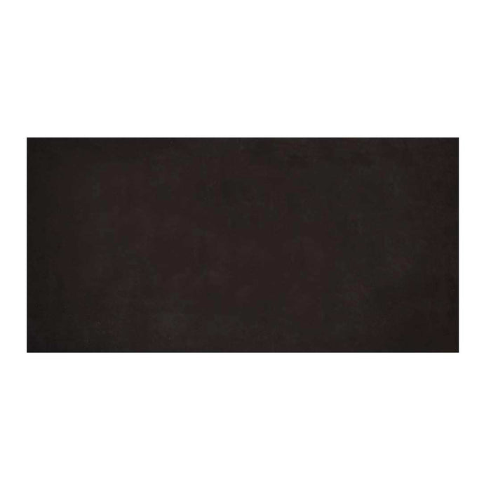 Leather Square for Crafts (10 x 18 in.)