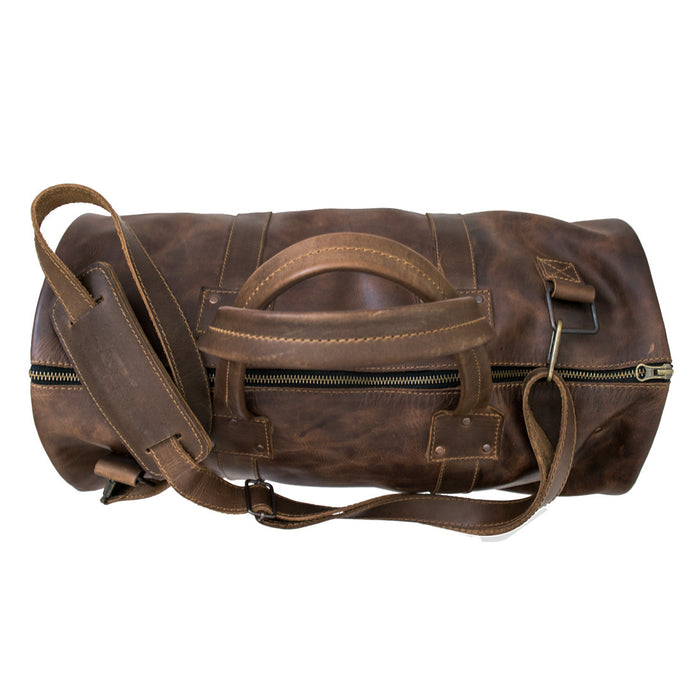 Luggage Duffle Bag