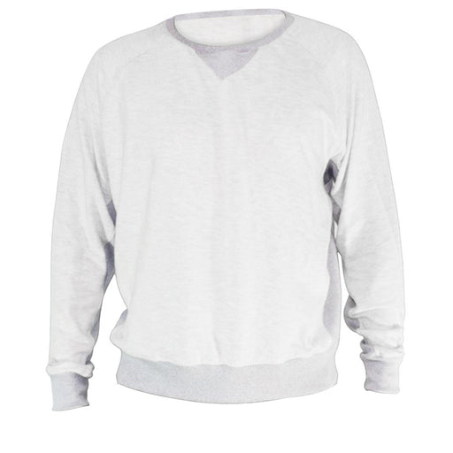 50's Retro Throwback Sweatshirt