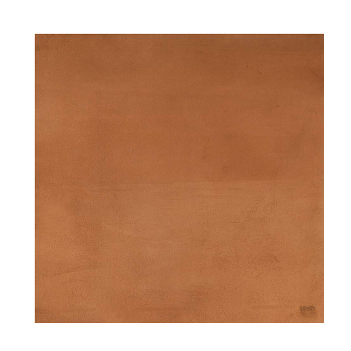 Leather Square for Crafts (24 x 24 in.)