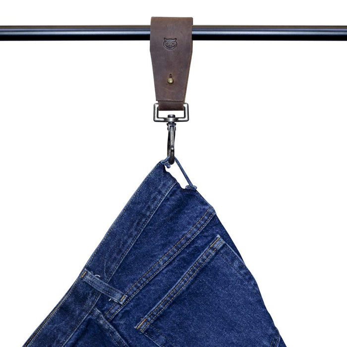 Pants Hanger (2-Pack)