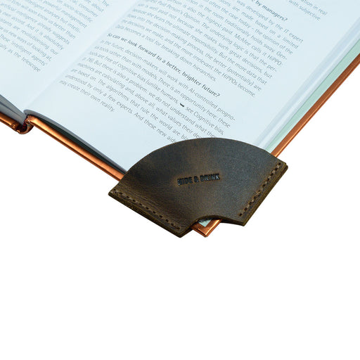 Angle Bookmark (2 pack)