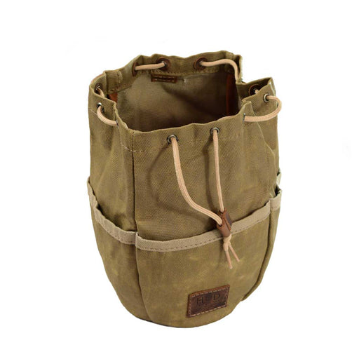 Bushcraft Camping Bag