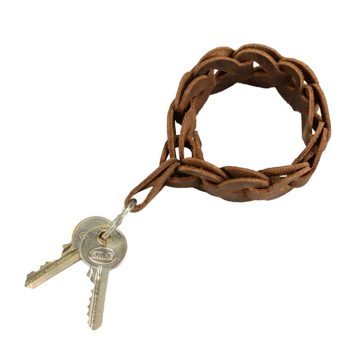 Chain Key Holder