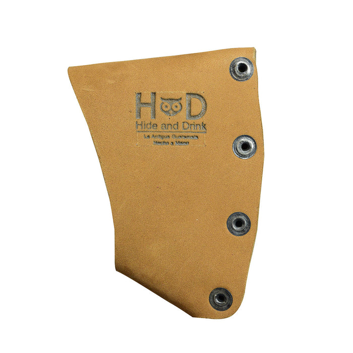 Hatchet Blade Cover