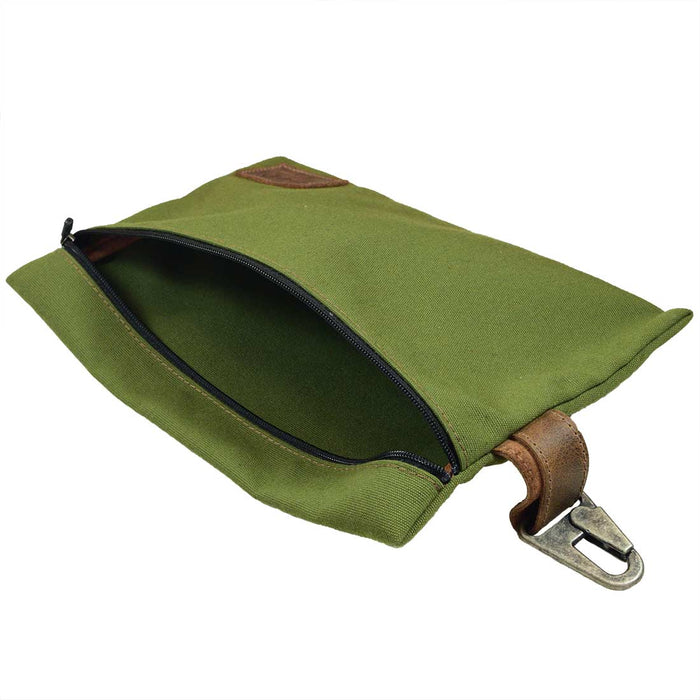 Outdoor Pouch