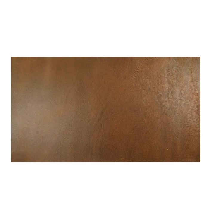 Thick Leather Square for Crafts (10 x 18 in.)
