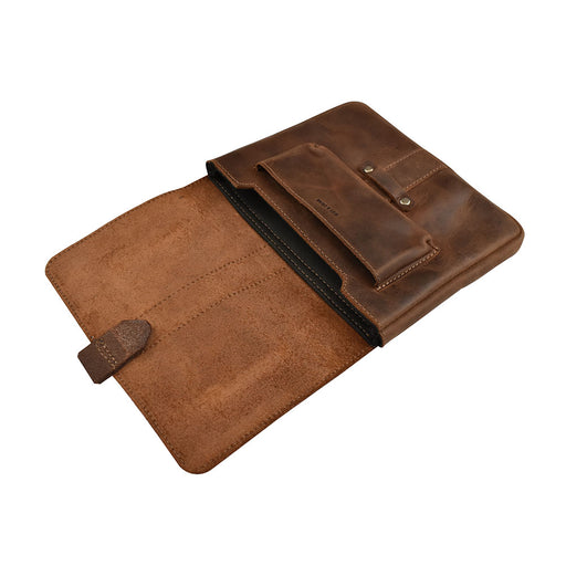 Kindle Oasis Sleeve