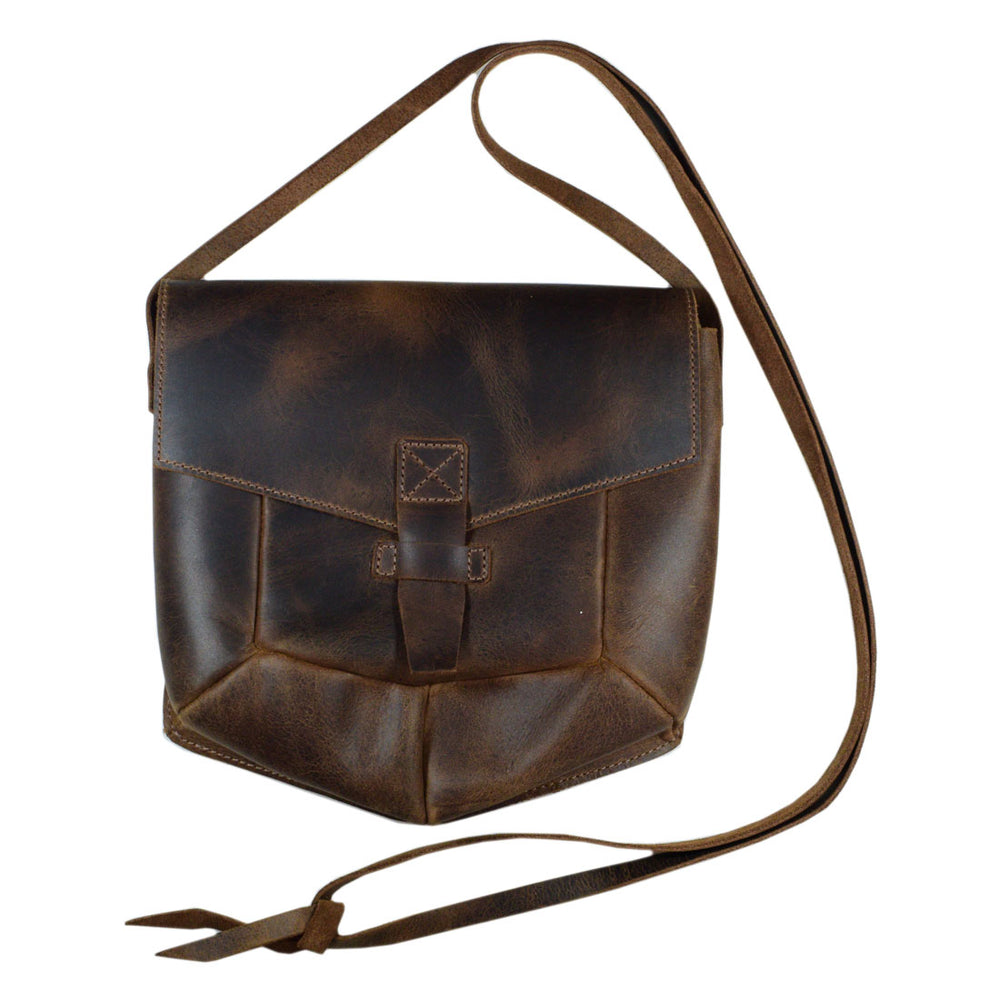 Prisma Shoulder Bag