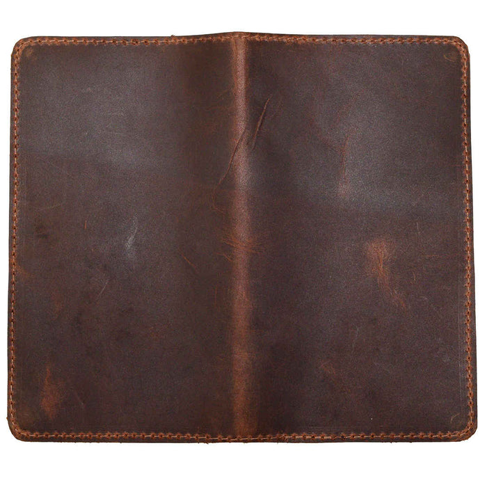 Large Organizer Wallet