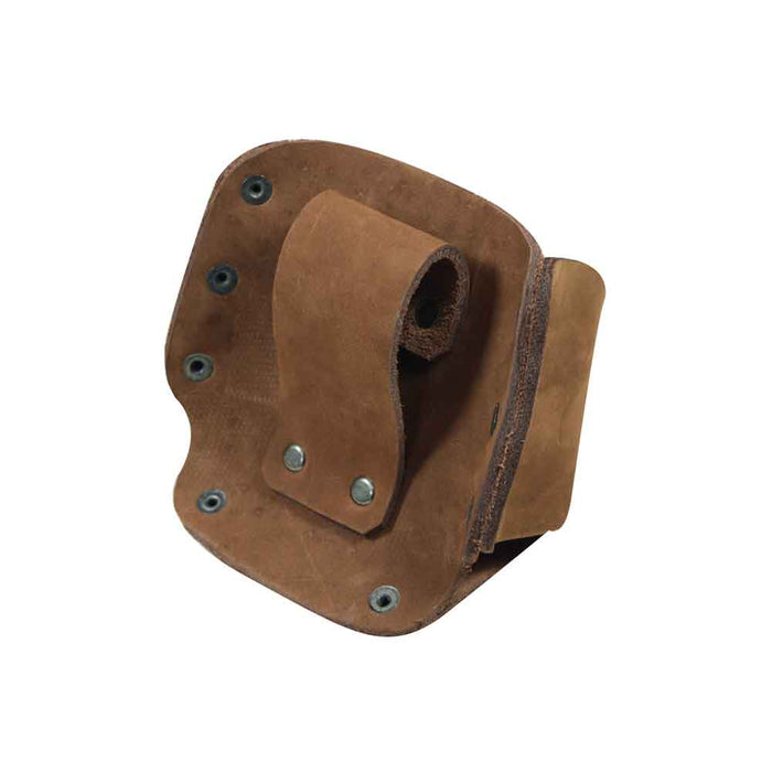 Large Tape Holster