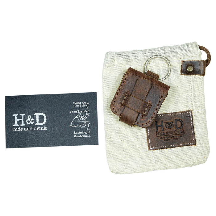 SD Card Holder