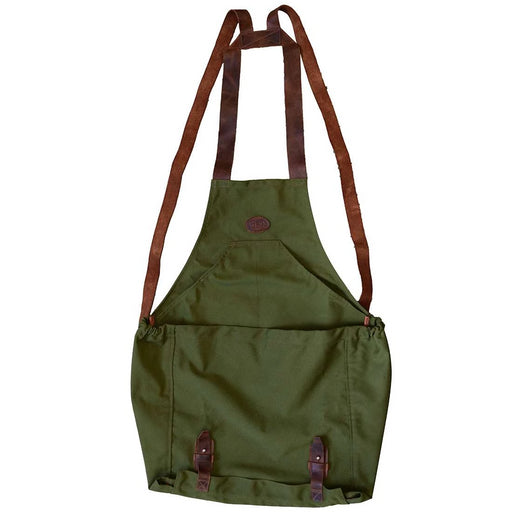 Water Resistant Fruit Picking Kangaroo Bag