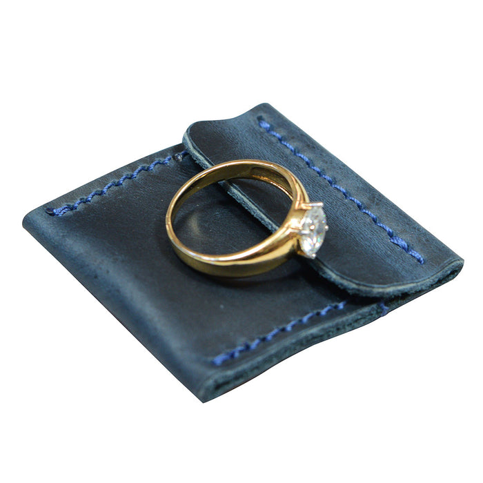 Wedding Ring Case
