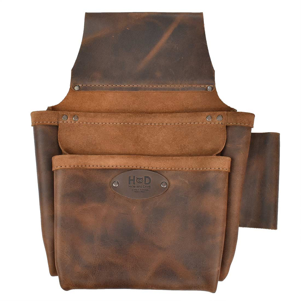 Heavy Duty Belt Bag
