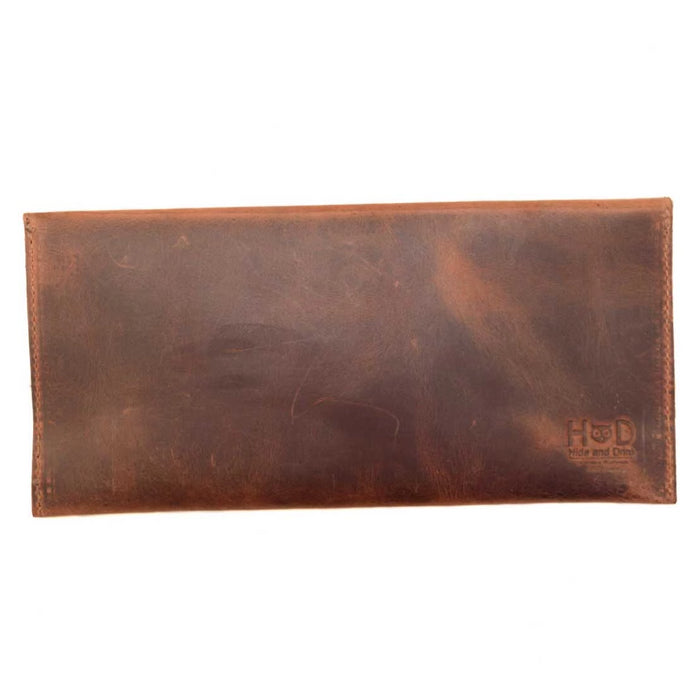 Travel Hand Wallet