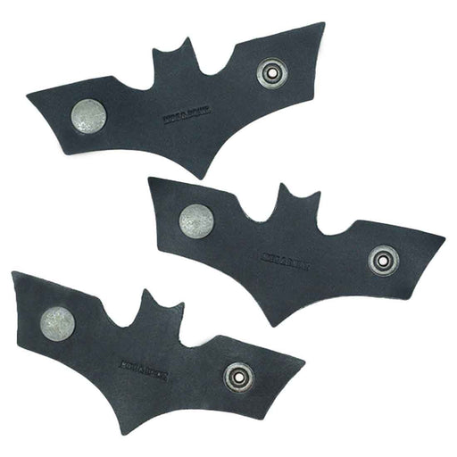 Bat Cord Keeper (3 pack)